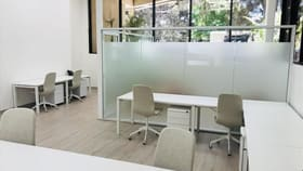 Serviced Offices commercial property for lease at 17 Power Avenue Alexandria NSW 2015
