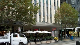 Medical / Consulting commercial property for sale at 1008/125 Swanston Street Melbourne VIC 3000