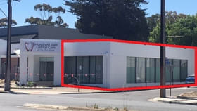 Offices commercial property for lease at 2/164 Main South Road Morphett Vale SA 5162