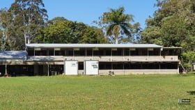 Offices commercial property for lease at Suite 1/Part 3 Hamilton Drive Boambee East NSW 2452