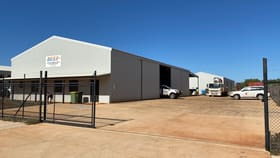 Showrooms / Bulky Goods commercial property for lease at 22 Flowerdale Road Broome WA 6725