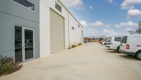 Factory, Warehouse & Industrial commercial property for lease at Unit 3/37 Greenwich Pde Neerabup WA 6031
