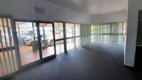Medical / Consulting commercial property for lease at 6A/180 Edith Street Innisfail QLD 4860