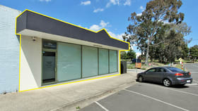 Shop & Retail commercial property for lease at 28A Willow Avenue Glen Waverley VIC 3150