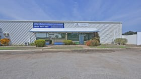 Showrooms / Bulky Goods commercial property for sale at 17/41 Sadgroves Crescent Winnellie NT 0820