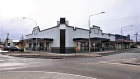 Shop & Retail commercial property for lease at 410 Auburn Street Goulburn NSW 2580