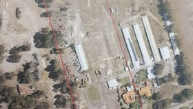 Factory, Warehouse & Industrial commercial property for lease at 251 Midland Rd Hazelmere WA 6055
