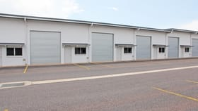 Factory, Warehouse & Industrial commercial property for sale at 7/102 Coonawarra Road Winnellie NT 0820