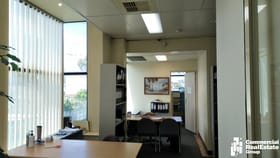 Medical / Consulting commercial property for lease at Victoria Street Richmond VIC 3121