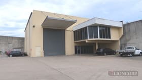 Showrooms / Bulky Goods commercial property for lease at Archerfield QLD 4108