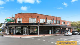 Offices commercial property for lease at 2/1 Hartill-Law Avenue Bardwell Park NSW 2207