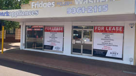 Shop & Retail commercial property for lease at 422-424 Albany Highw Albany Highway Victoria Park WA 6100