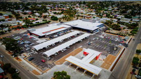 Shop & Retail commercial property for lease at Units 7-12/10 Beamish Avenue Northam Northam WA 6401