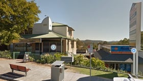 Offices commercial property for lease at 8/2081 MOGGILL RD Kenmore QLD 4069