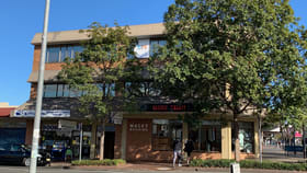 Offices commercial property for lease at Suite 2, Lvl 1 144 Junction Street (Macey Building) Nowra NSW 2541