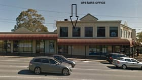 Offices commercial property for lease at Suite 3/159 Sladen Street Cranbourne VIC 3977