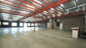 Factory, Warehouse & Industrial commercial property for lease at 96 Beardy Street Armidale NSW 2350
