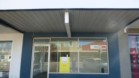 Offices commercial property for lease at 214 Pakenham Street Echuca VIC 3564