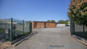 Offices commercial property for lease at 1/9 Hampden Road Mount Barker SA 5251