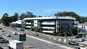 Medical / Consulting commercial property for lease at 207 Currumburra Road Ashmore QLD 4214