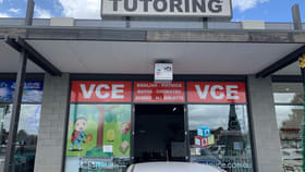 Shop & Retail commercial property for lease at Shop 6/48 Windorah Drive Point Cook VIC 3030