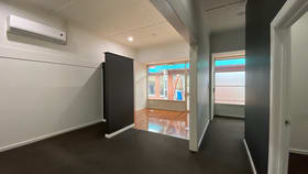 Offices commercial property for lease at Shop 3-4 2 Short Street (Ripley Arcade) Mount Gambier SA 5290