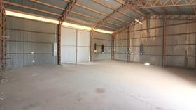 Factory, Warehouse & Industrial commercial property for lease at 17 Richardson Rd Mount Isa QLD 4825