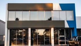 Offices commercial property for lease at 1/5 Collier Road Morley WA 6062