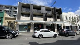 Medical / Consulting commercial property for lease at T3/104 Greville Street Prahran VIC 3181