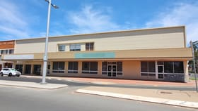 Offices commercial property for lease at 158a Yambil Street Griffith NSW 2680