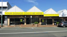 Showrooms / Bulky Goods commercial property for lease at 1, 2 & 3/13 Main Street Beenleigh QLD 4207