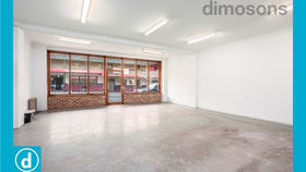 Showrooms / Bulky Goods commercial property for lease at 69 Wentworth Street Port Kembla NSW 2505