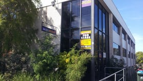 Other commercial property for lease at 1/29 Hely  Street Wyong NSW 2259