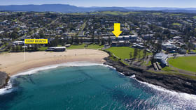 Shop & Retail commercial property for lease at 10/65 Manning Street Kiama NSW 2533