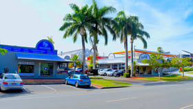 Medical / Consulting commercial property for lease at 39-41 Nerang Street Nerang QLD 4211