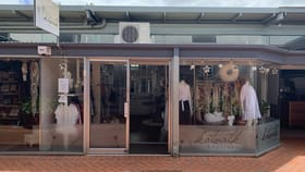 Shop & Retail commercial property for lease at 6/450 The  Esplanade Warners Bay NSW 2282
