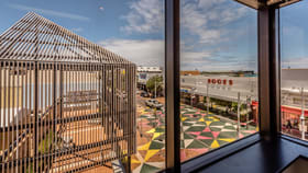 Offices commercial property for lease at Level 1, 87 Marine Terrace Geraldton WA 6530