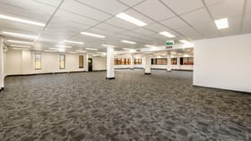 Medical / Consulting commercial property for lease at Level 1, 87 Marine Terrace Geraldton WA 6530