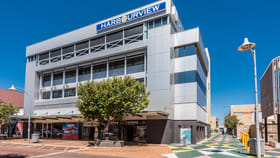 Offices commercial property for lease at 4/87 Marine Terrace Geraldton WA 6530