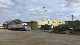 Factory, Warehouse & Industrial commercial property for lease at 53 River Road Redbank QLD 4301