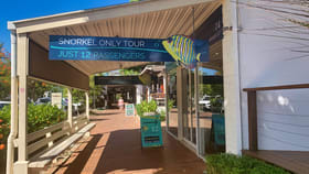 Shop & Retail commercial property for lease at 24 Wharf Street Port Douglas QLD 4877