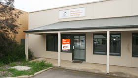 Offices commercial property for lease at Unit 5/3 Forster Street Kadina SA 5554