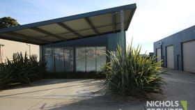 Medical / Consulting commercial property for lease at Office 30/25-27 Progress Street Mornington VIC 3931
