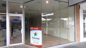 Shop & Retail commercial property for lease at 78A Langtree Avenue Mildura VIC 3500