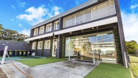 Serviced Offices commercial property for lease at Shop 42 Donald Street Nelson Bay NSW 2315