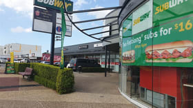 Medical / Consulting commercial property for lease at Morningside QLD 4170