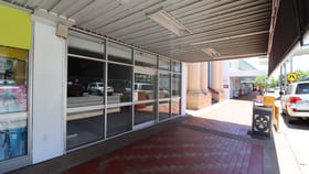 Shop & Retail commercial property for lease at 128 Queen Street Ayr QLD 4807