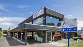 Shop & Retail commercial property for lease at 1A/194-196 Whitehorse Road Blackburn VIC 3130