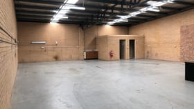 Factory, Warehouse & Industrial commercial property for lease at 2/8 Dyer  Crescent West Gosford NSW 2250