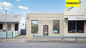 Shop & Retail commercial property for lease at 34 Thomas Street Ashfield NSW 2131